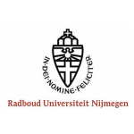 logo_radboud