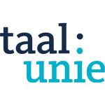 logo_taalunie