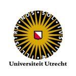 logo_utrecht